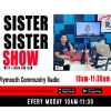 The Sister Sister Show
