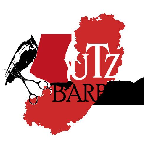 Cutzz Styles Barbers