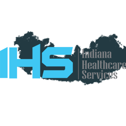 Indiana Healthcare Services