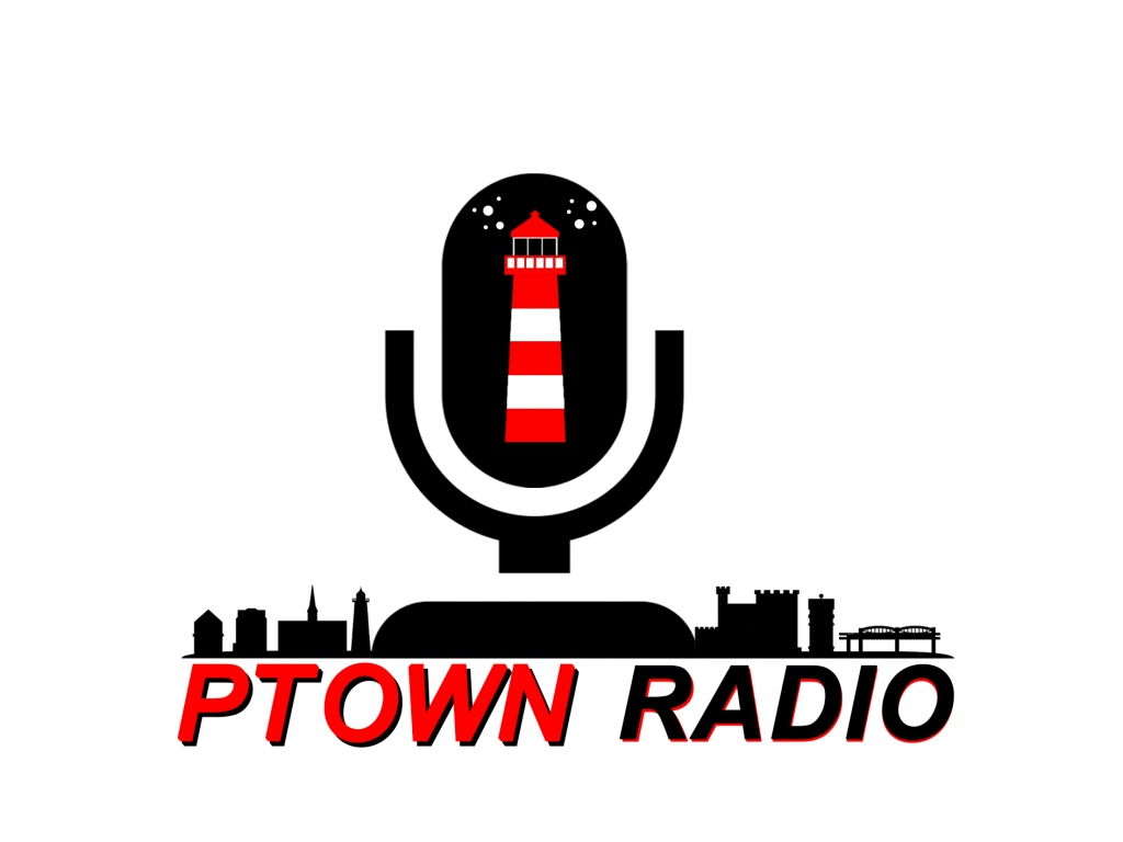 Ptown Radio Music Club
